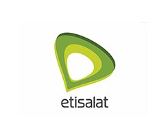 etisalat marketing plan for egypt Etisalat egypt, a subsidiary of the etisalat uae which is the only provider of telecommunication services in the uae right from its inception in 1976 until the recent.